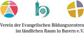 vebz.info Logo